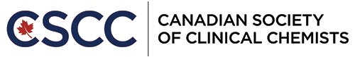 CSCC 2020 ANNUAL CONFERENCE logo