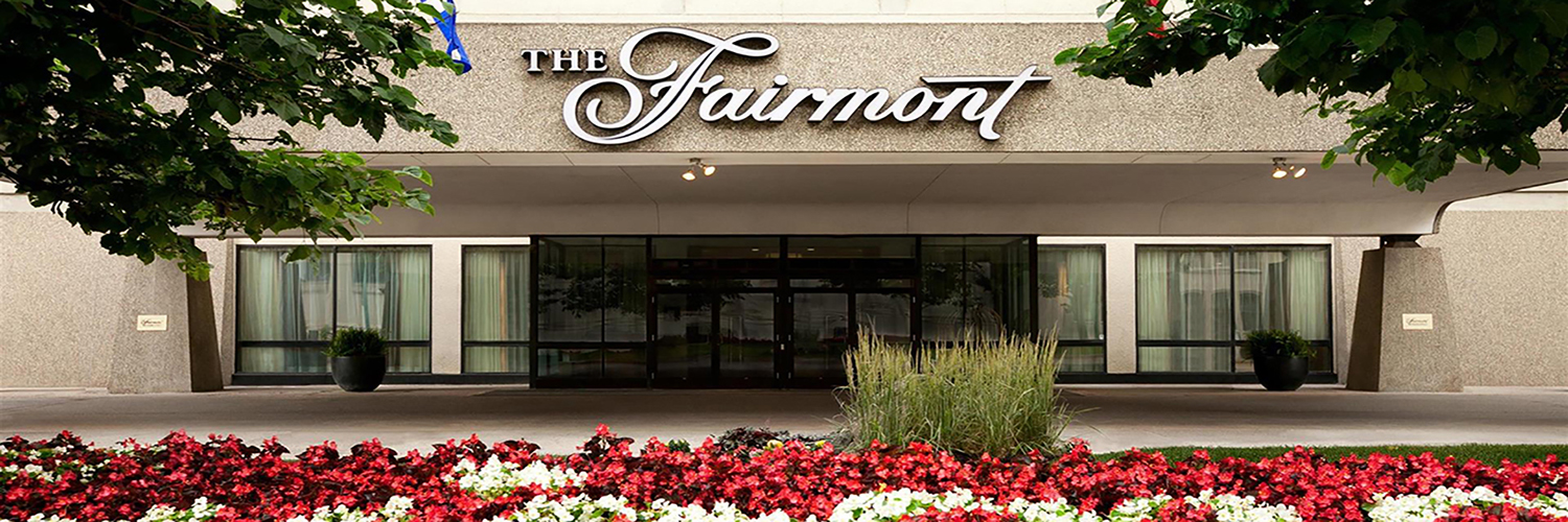 fairmont_winnipeg