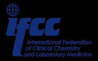ifcc325x205